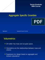 block9aggspecificgravity-120131110908-phpapp01
