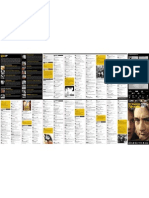 Il Cinema Ritrovato 2012 - Programma di sala