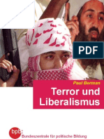 Berman.paul..Terror Und Liberalismus