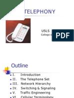 72899519-Telephony-Ece-119