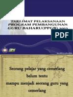 ppgb 2012