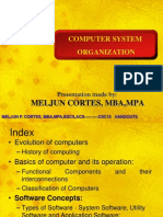 MELJUN_CORTES_Computer System History Evolution of Computer
