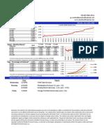 Pensford Rate Sheet_06.18.12