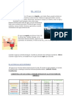 El Agual (PDF)