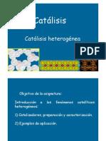 catalisis-clase3