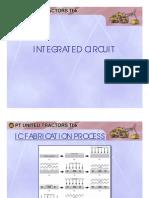 9 Basic Ic