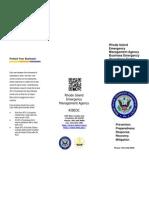 RIEMA 12 Point Program2