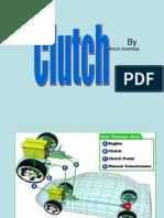 n Clutch