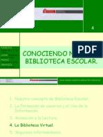 4 Biblio Virtual