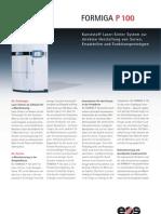 Systemdatenblatt_P100_d.pdf