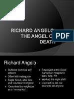 Richard Angelo