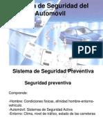 SSA06-Sistema de Seguridad Activa