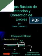 codcorre[1]