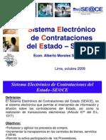 20091017-SEACE-Congreso