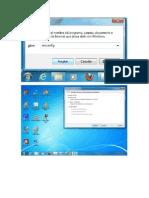 Comandos Windows xp
