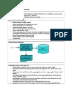 Sistem Informasi (Information System)