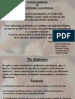 Trabajo Micro Pie Diabetico (2) (1)