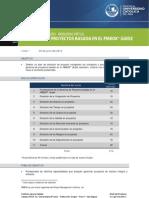 FI DV GPC_2012