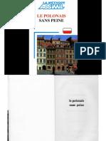 Assimil Roumain Sans Peine Pdf Download