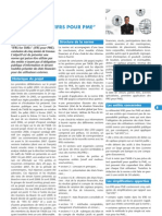 Article Ifrs Pme