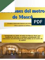 Metro-Mosc