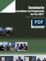 Avanceseiniciativasdepaz..pdf