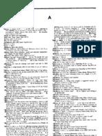 Liddell Scott Jones Ancient Greek Dictionary