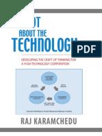 ItsNotAboutTheTechnology_BookExcerpt