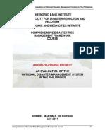 DeGuzman, Rommel - Assignment_ECP