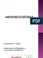 Antibiotice Final