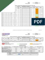 ANALISIS DIARIO 15-06-12 (131-01)