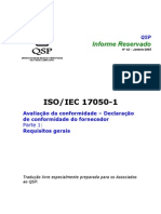 iso17050-1