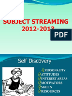 Streaming2012 New