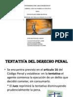 Trabajo Grupal Tentativa Del Derecho Penal.docx(3)
