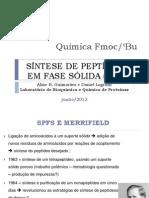 LBQP- peptídeos (4)