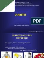 auladiabetes-1221104090102154-8