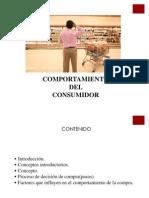 comportamientodecompradelconsumidor-101003193708-phpapp01