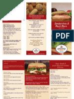 SandwichWeb1_11_2012