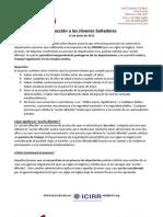 DREAM Fact Sheet -Espanol June 18