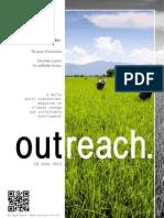 Outreach Magazine – June 18th