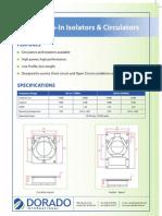 Fbs Cm105 Transformer Wiring Schematic. . Wiring Diagram on