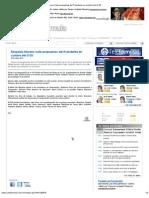 18-06-2012 Respalda Moreno Valle propuestas del Presidente en Cumbre del G-20 - radioformula.com.mx