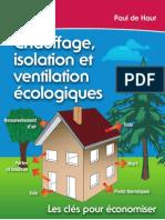 Chauffage_-_isolation_et_ventilation_écologique
