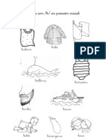 b_dibujos