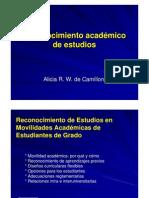 Camilloni - Reconocimiento Acad_esp