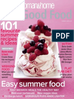 24614972 Feel Good Food Summer 2009