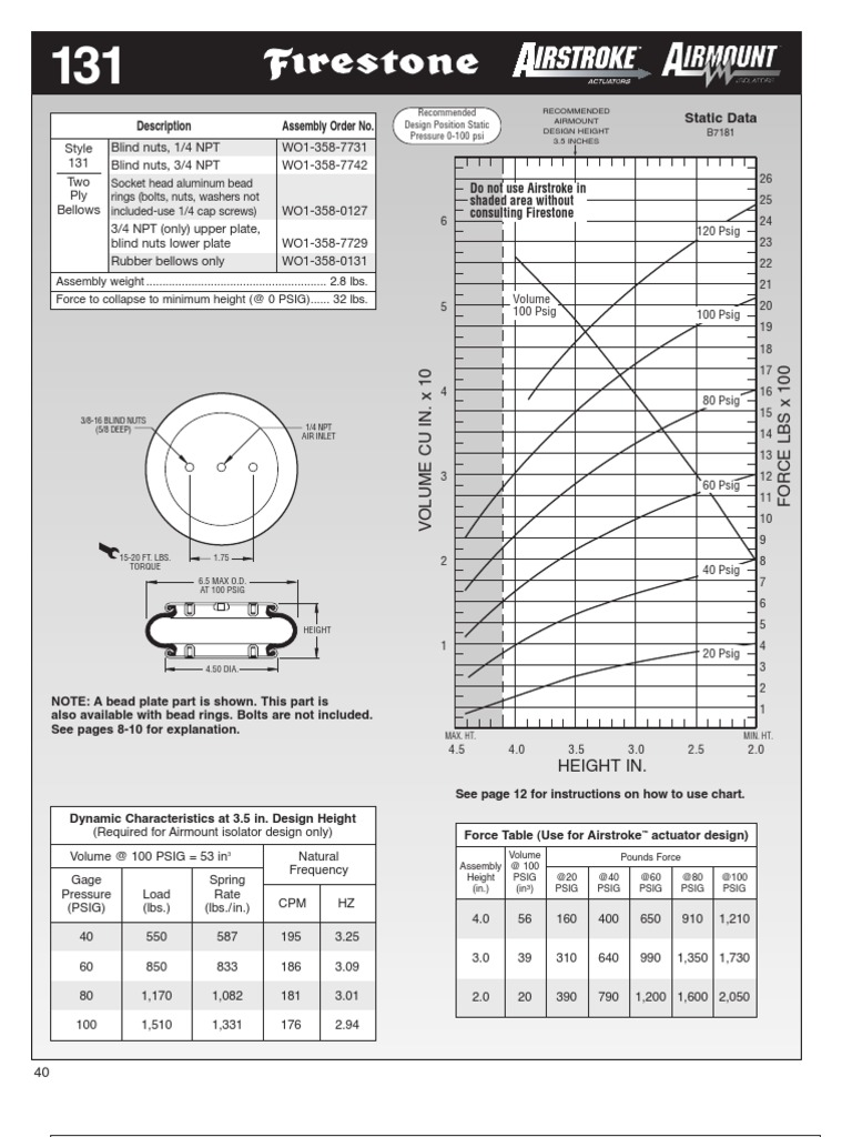 W01 358 7731 Actuator Screw Mitsubishi D700 Wiring Diagram