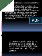 presentacin de lingüitica