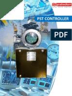 Pst Controller Brochure 4