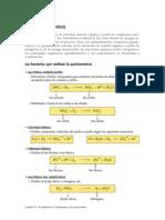 05.quimiosintesis